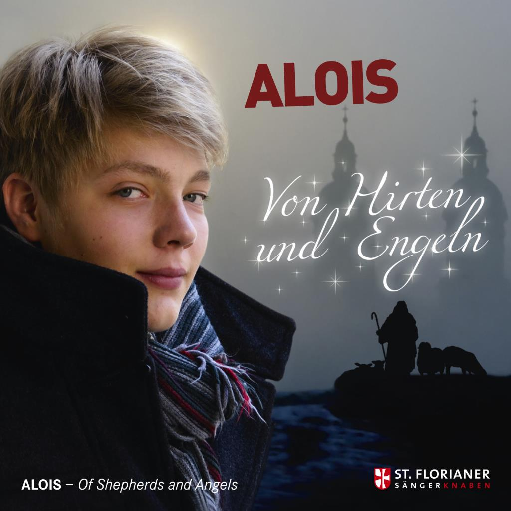 Alois - Of Shepherds and Angels